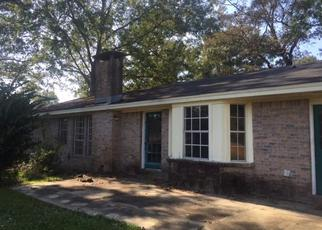Casa en ejecución hipotecaria in Hattiesburg, MS, 39401,  N 34TH AVE ID: F4225432