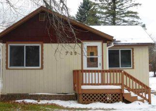 Casa en ejecución hipotecaria in Grand Rapids, MN, 55744,  SE 4TH AVE ID: F4225445