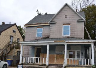 Casa en ejecución hipotecaria in Grand Rapids, MI, 49507,  ELM ST SW ID: F4225452
