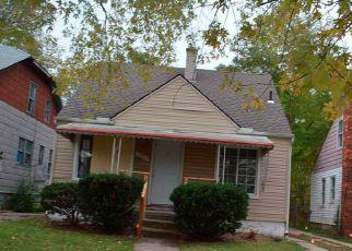 Casa en ejecución hipotecaria in Detroit, MI, 48227,  CRUSE ST ID: F4225470