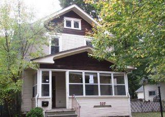 Foreclosure Home in Jackson, MI, 49202,  ORANGE ST ID: F4225473