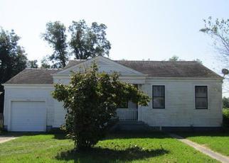Foreclosure Home in New Orleans, LA, 70127,  HAYNE BLVD ID: F4225502