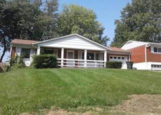 Casa en ejecución hipotecaria in Erlanger, KY, 41018,  PERIMETER DR ID: F4225528