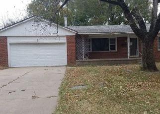 Casa en ejecución hipotecaria in El Dorado, KS, 67042,  SKELLY ST ID: F4225540