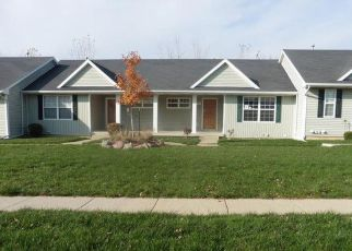Foreclosure Home in Ankeny, IA, 50023,  SW TWIN GATES DR ID: F4225566