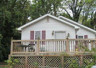 Casa en ejecución hipotecaria in Madison Condado, IL ID: F4225608