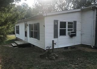 Casa en ejecución hipotecaria in Ogle Condado, IL ID: F4225619