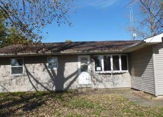 Casa en ejecución hipotecaria in Bond Condado, IL ID: F4225622
