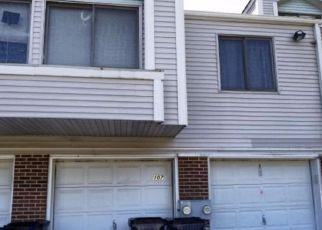 Foreclosure Home in Newark, DE, 19711,  MARGIT CT ID: F4225724