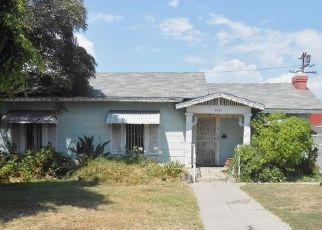 Casa en ejecución hipotecaria in Huntington Park, CA, 90255,  HOPE ST ID: F4225754