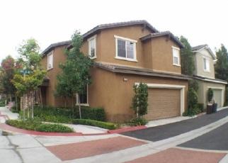 Casa en ejecución hipotecaria in Riverside, CA, 92503,  GAEL LN ID: F4225776