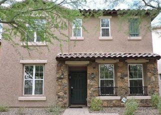 Casa en ejecución hipotecaria in Peoria, AZ, 85383,  N 124TH DR ID: F4225818