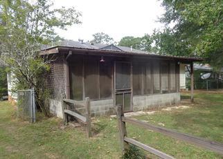 Casa en ejecución hipotecaria in Ozark, AL, 36360,  WESTVIEW DR ID: F4225830