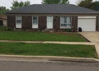 Casa en ejecución hipotecaria in Streamwood, IL, 60107,  MCKOOL AVE ID: F4225921