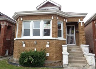 Casa en ejecución hipotecaria in Chicago, IL, 60629,  S ROCKWELL ST ID: F4225933