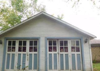 Casa en ejecución hipotecaria in Peoria, IL, 61606,  N BOURLAND AVE ID: F4225983
