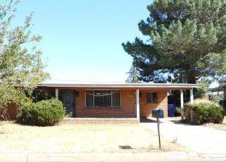 Casa en ejecución hipotecaria in Sierra Vista, AZ, 85635,  BELLA VISTA DR ID: F4226016