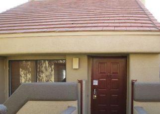 Casa en ejecución hipotecaria in Mesa, AZ, 85202,  W EMERALD AVE ID: F4226019