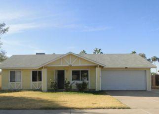 Casa en ejecución hipotecaria in Chandler, AZ, 85224,  W CURRY ST ID: F4226028