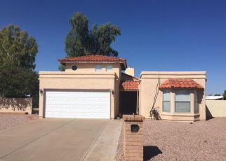 Casa en ejecución hipotecaria in Chandler, AZ, 85248,  S PARKSIDE DR ID: F4226029