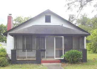 Foreclosure Home in Rock Hill, SC, 29730,  ARCH DR ID: F4226059