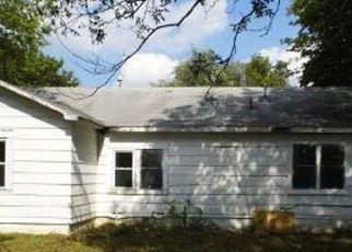 Foreclosure Home in Tulsa, OK, 74130,  E 63RD ST N ID: F4226094