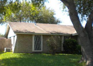 Casa en ejecución hipotecaria in San Antonio, TX, 78222,  SPRINGVIEW DR ID: F4226108
