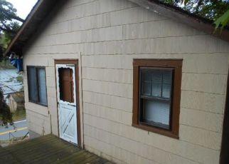 Casa en ejecución hipotecaria in Monroe, NY, 10950,  LAKES RD ID: F4226142