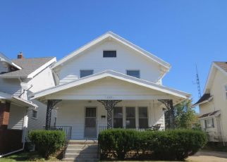 Casa en ejecución hipotecaria in Toledo, OH, 43609,  RADCLIFFE DR ID: F4226204