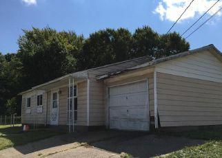 Casa en ejecución hipotecaria in Massillon, OH, 44646,  16TH ST SE ID: F4226209