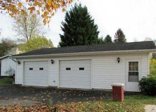Foreclosure Home in Johnson City, TN, 37601,  PLAZZ AVE ID: F4226426