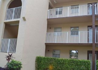 Foreclosure Home in Fort Lauderdale, FL, 33322,  SUNRISE LAKES BLVD ID: F4226438