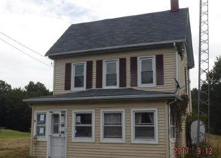 Casa en ejecución hipotecaria in Greenwood, DE, 19950,  HOG RANGE RD ID: F4226487