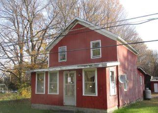 Casa en ejecución hipotecaria in Fulton, NY, 13069,  COUNTY ROUTE 176 ID: F4226531