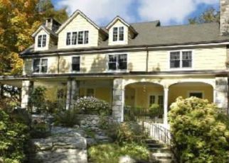 Casa en ejecución hipotecaria in Stamford, CT, 06903,  LONG RIDGE RD ID: F4226568