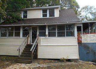 Casa en ejecución hipotecaria in New Haven, CT, 06513,  TOWNSEND AVE ID: F4226616