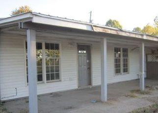 Casa en ejecución hipotecaria in Boone Condado, MO ID: F4226653