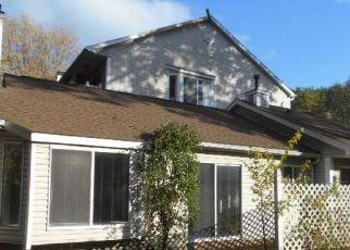 Casa en ejecución hipotecaria in Akron, OH, 44313,  VILLAGE POINTE DR ID: F4226677