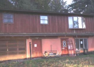 Casa en ejecución hipotecaria in Wyoming Condado, PA ID: F4226695