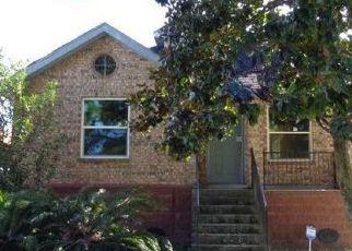 Casa en ejecución hipotecaria in Marrero, LA, 70072,  GLADSTONE DR ID: F4226776