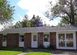 Casa en ejecución hipotecaria in Marrero, LA, 70072,  JOY ANN DR ID: F4226777