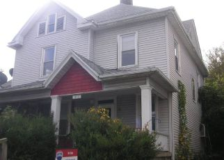 Foreclosure Home in Terre Haute, IN, 47804,  N 13TH ST ID: F4226828
