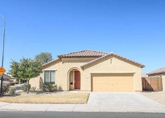 Casa en ejecución hipotecaria in Avondale, AZ, 85323,  W WASHINGTON ST ID: F4226882