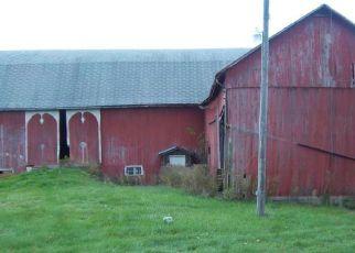 Casa en ejecución hipotecaria in Hillsdale Condado, MI ID: F4226967