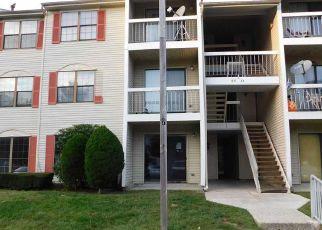 Casa en ejecución hipotecaria in Absecon, NJ, 08205,  MATTIX RUN ID: F4227117