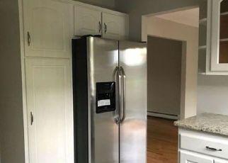Casa en ejecución hipotecaria in Monroe, NY, 10950,  MOUNTAIN LAUREL DR ID: F4227162
