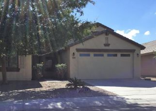 Foreclosure Home in San Tan Valley, AZ, 85143,  W DESERT HILLS DR ID: F4227194