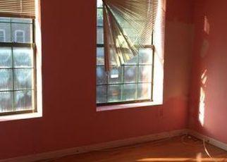 Casa en ejecución hipotecaria in Newburgh, NY, 12550,  JOHNES ST ID: F4227222