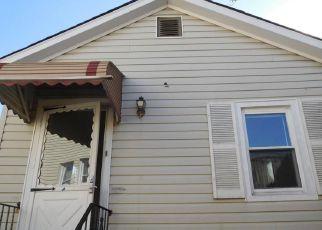 Casa en ejecución hipotecaria in Bronx, NY, 10465,  BARKLEY AVE ID: F4227235