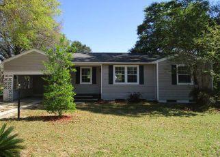 Casa en ejecución hipotecaria in Pensacola, FL, 32507,  BOEING ST ID: F4227303